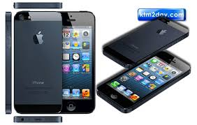 apple iphone 5 price. iphone5nepal apple iphone 5 price f