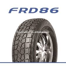 Security Chain Company Website Peerless 0196955 Truck Tire