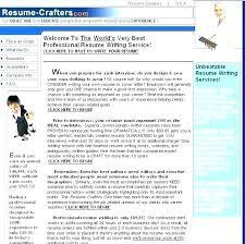 Resume Writing Service Reviews Skinalluremedspa Com