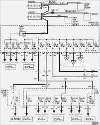 2008 chevy silverado radio wiring diagram auto electrical wiring 2008 chevy silverado 2500 radio wiring diagram