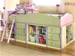 ashley dollhouse loft bunk bed Dollhouse Loft Bunk Bed Design