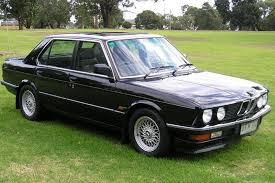 BMW 5 Series 1983 bmw 5 series : Sold: BMW 528i 'John Player Special' Saloon Auctions - Lot 21 ...