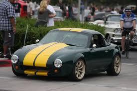 brg miata inspirations pinterest mazda, cars and mazda miata Miata Wiring Harness Na Taillight Miata Wiring Harness Na Taillight #41 Engine Wiring Harness