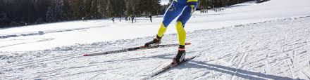 Nordic Ski Sizing Chart Rossignol Nordic Skating Skis Rossignol