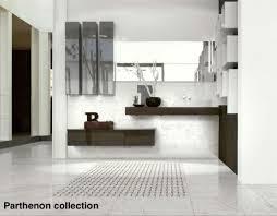 Tile Decor Store Tile Fresh Best Tile Store Decor Modern On Cool Unique And Best 67