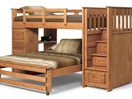 cartoon bunk bed. Full Size Of Bed Frame:smart Kids Twin Beds Design With Storage And Imaginative Cartoon Bunk