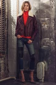 rag bone exclusive minerva leather jacket