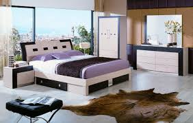 Latest Bedroom Bedroom Modern Furniture Cool Beds For Kids Bunk Girls With