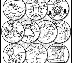 Kleurplaat Power Rangers Mooi Coloring Pages Collection Sitemap