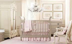awesome baby room chandelier