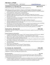 Coo Resume Template career change resume samples free career change resume example 89