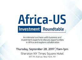 despite fluctuating economic performance experts have pinpointed the continent as the next business frontier however in order for africa