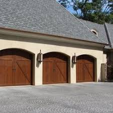 hanson garage doorHanson Overhead Garage Door Service 42200 Beacon Hill Palm Desert