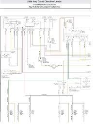 krpa 11dg 24 wiring diagram inspirational attractive wilkinson Jackson Pickup Wiring Diagram krpa 11dg 24 wiring diagram inspirational attractive wilkinson pickup wiring diagram elaboration electrical