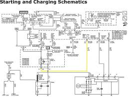 2000 impala wiring harness 2000 wiring diagrams