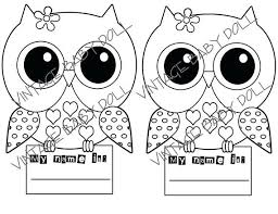 Bff Coloring Pages Coloring Pages Friendship Quotes Coloring Pages