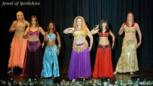 one of the aspects i struggle the most with in belly dance is the preference and need to improvise introverts prefer to work focused methodically and
