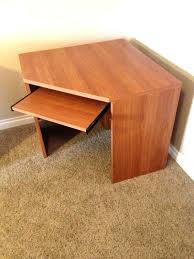 furniture office desks. Dania Office Furniture Desk Home Desks