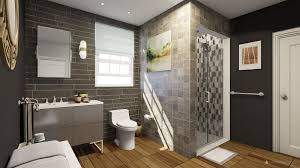 Designing A Bathroom Remodel Software Free