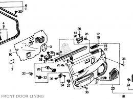 mazda kl engine diagram mazda wiring diagram, schematic diagram Wiring Diagram Honda Civic 2008 2008 honda civic starter location also 2001 audi a6 parts catalog moreover takeuchi tl230 fuel filter 2008 honda civic radio wiring diagram