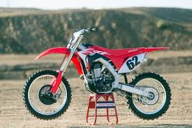 2018 honda 450f. simple 2018 2018 honda crf450r intended 450f a
