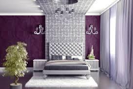 Modern Paint Colors For Bedroom Bedroom Bedroom 2016 Colors Bathroom Tumblr Bedrooms Kohool