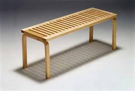 alvar aalto furniture. exellent alvar url3 and alvar aalto furniture