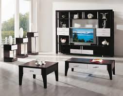 Best Rooms To Go Bedroom Sets Ideas - Dining room furniture glasgow