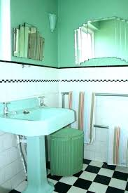 best bathroom remodel. 1930s Bathroom Renovation Retro Bathrooms Classy Best Ideas Only On House Inspiration Remodel