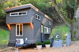 basics diy tiny house on wheels
