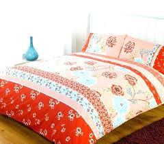 custom printed duvet covers custom printed duvet covers uk