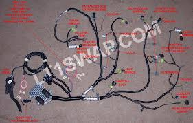lt wiring harness diagram lt image wiring diagram lt1 wiring harness diagram jodebal com on lt1 wiring harness diagram