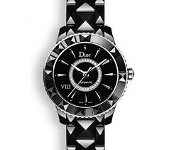 dior viii dior viii automatic movement £5 550 00