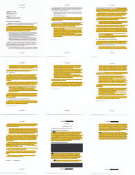 Doj Civil Rights Division Organizational Chart Overwhelming Confirmation Of Whistleblower Complaint An