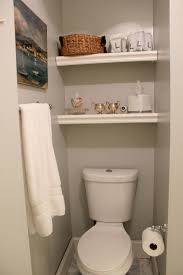 Bathroom Shelves Decorating Bathroom Cabinet Storage Uk Storage Ideas For Small Bathrooms Uk