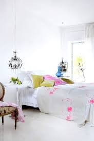 white furniture room ideas. Bedroom. Bedroom DecorBedroom IdeasBedroom LightingBedroom BedWhite FurnitureMaster White Furniture Room Ideas I