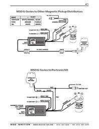 msd digital 6al 2 wiring diagram quick start guide of wiring diagram • msd coil wiring diagram chrysler wiring library ford msd 6al wiring diagram 6520 msd ignition wiring diagram