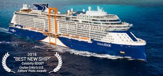 best mediterranean cruise 7 night western mediterranean cruise cruise travel experts