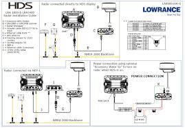 northstar 6000i wiring diagram northstar automotive wiring diagrams description description t units images lra1800 hds diagram jpg
