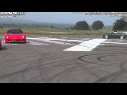 Pagesotherbrandwebsitenews & media websitegtboard.comvideosvolvo amazon vöx vs ferrari 458 italia. Volvo Amazon Vs Ferrari 599 Gtb F1 Interior Exterior Race Youtube