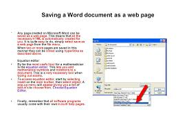 how to use microsoft word where can i find