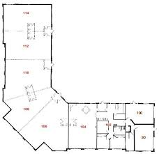 small office building floor plans. commercial building plans strip mall designs on the site small office floor e