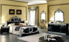 bed room furniture images. Full Bed Furniture Sets Bedroom Collection Master Under 500 Room Images R