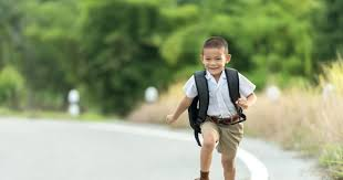<b>New</b> study reveals how much weight kids should carry in <b>school</b> ...