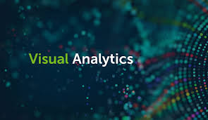 Visual Analytics Maximize Your Data Analysis By Using Visual Analytics Exasol