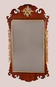 full size of mirror rustic mirror mirror art vintage circle mirror small white vintage mirror old