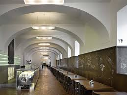 Lokál Dlouhááá In Prague Fast Food Restaurants Food Restaurant
