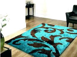 best of blue and brown area rug photos awesome blue and brown area blue and brown