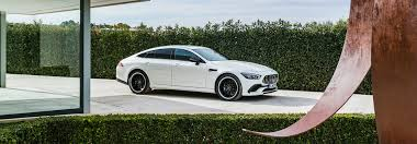 View inventory and schedule a test drive. Engines Of The 2019 Mercedes Benz Amg Gt 4 Door Coupe