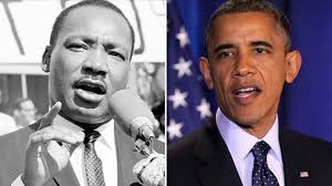 martin luther king s speech i have a dream the full text  martin luther king s speech i have a dream the full text abc news